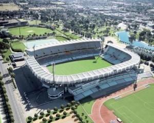 bloemfontein-free-state-stadion