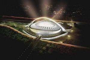 durban-moses-mabhida-stadion