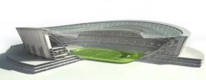 greenpoint-stadion-kapstadt