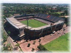 loftus-versfeld-stadion-pretoria