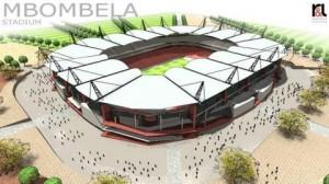 mbombela-stadion-nelspruit