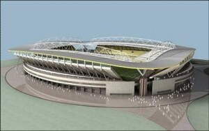 peter-mokaba-stadion-polokwane