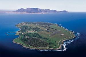 Robben-Island-Museum