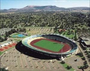 royal-bafokeng-stadion-rustenburg